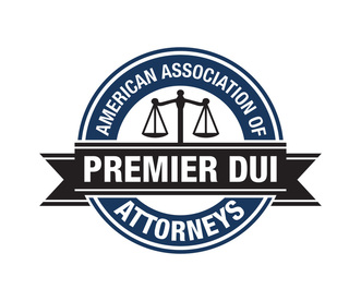 Premier DUI - American Association of Attorneys